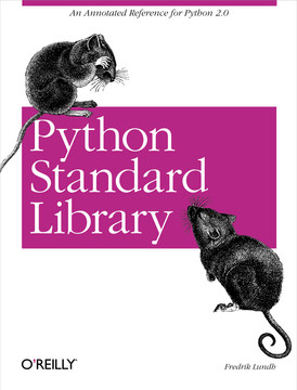 The winsound Module - Python Standard Library [Book]