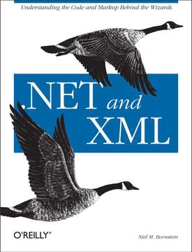 .NET & XML