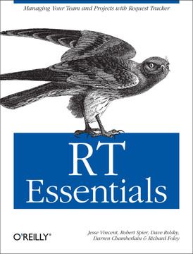 RT Essentials