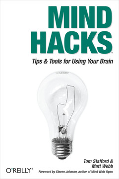 Mind Hacks