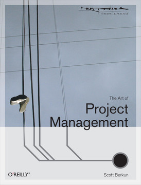 The Art of Project Management