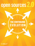 Cover image for Open Sources 2.0