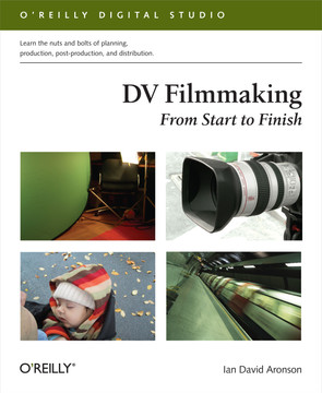 DV Filmmaking