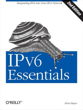 IPv6 Essentials, 2nd Edition