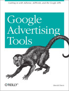 Cover image for Google Advertising Tools