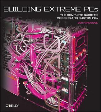 Building Extreme PCs