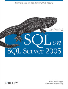 Learn SQL: Best SQL tutorials, courses & books 2019 – ReactDOM