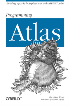 Programming Atlas