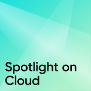 Spotlight on Cloud: The Future of Internet Security with Bruce Schneier