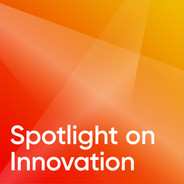 Spotlight on Innovation: Building Resilient Systems with Heidi Waterhouse