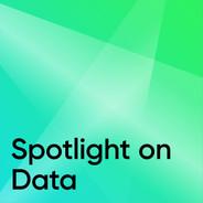 Spotlight on Data: Data as an Asset with Friederike Schüür and Jen van der Meer