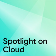Spotlight on Cloud: Reducing the Impact of Service Outages with Generic Mitigations with Jennifer Mace