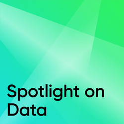 Spotlight on Data: The Power of Deep Learning in the Hands of Domain Experts with Jeremy Howard and Hirokazu Narui