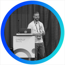 Clarity and confidence: Observability on the New York Times games team
