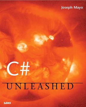 C# Unleashed