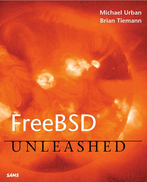 FreeBSD® Unleashed