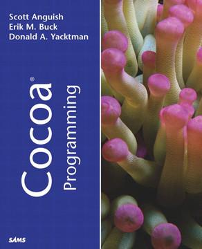 Cocoa® Programming
