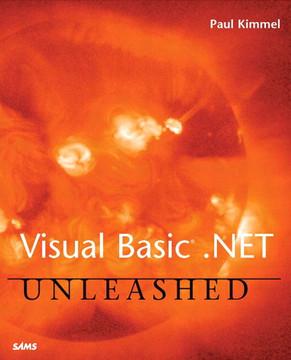 Visual Basic® .NET Unleashed