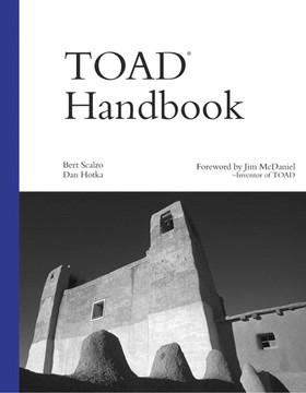 TOAD® Handbook