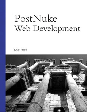 PostNuke Content Management