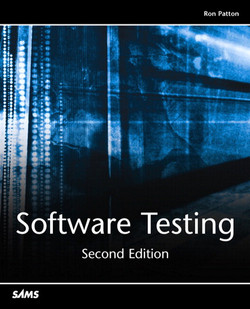 Software Testing, Second Edition