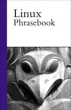 Linux: Phrasebook
