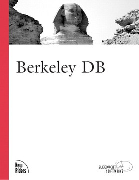 Berkeley DB