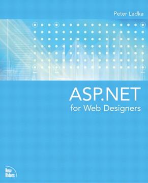 ASP.NET for Web Designers