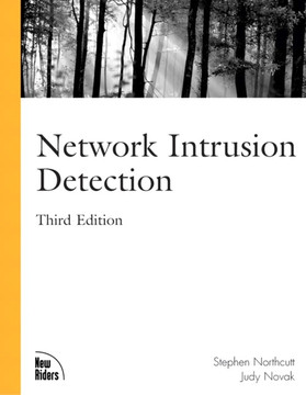 Network Intrusion Detection, Third Edition