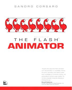 The Flash Animator