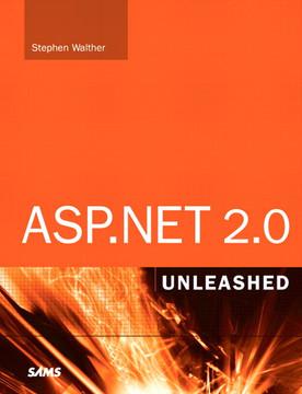 ASP.NET 2.0 Unleashed