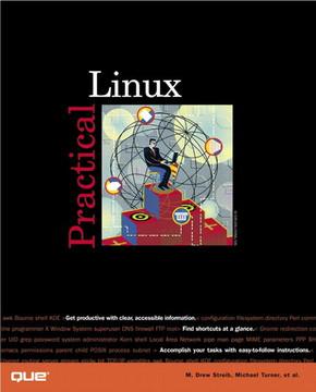 Practical Linux