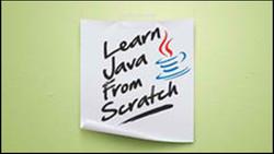 Java Programming for Absolute Beginners