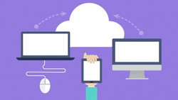 How to Create a Cloud Server From Scratch