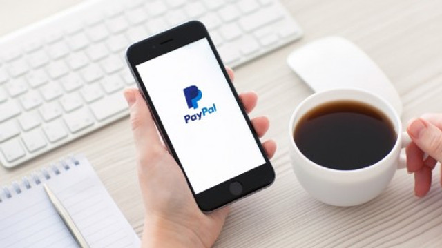 How to Set Up PayPal Instant Payment Notification