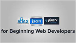 Ajax and jQuery for Beginning Web Developers