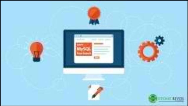 Learn MySQL From Scratch