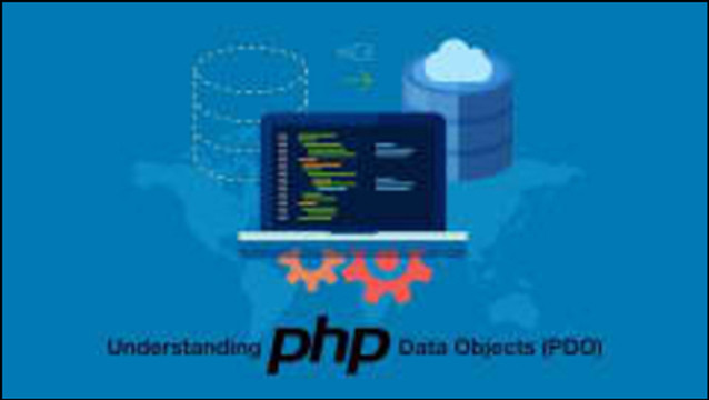 Understanding PHP Data Objects (PDO)