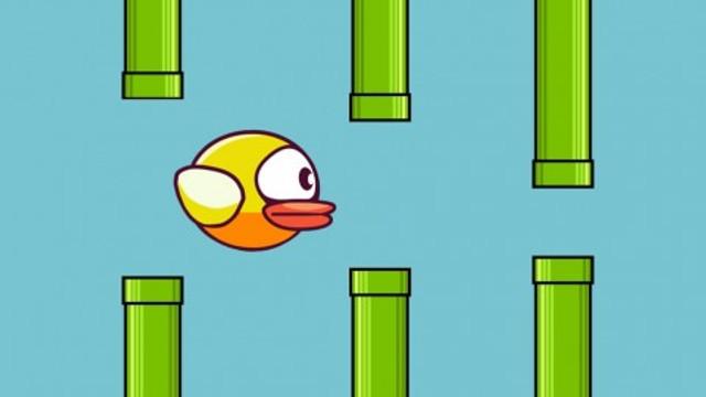 Python Game Development - Create a Flappy Bird Clone