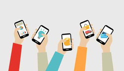 Mobile UX and UI Design