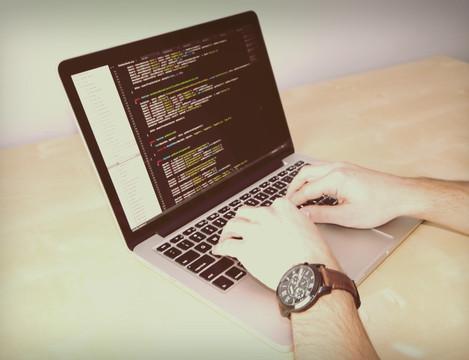 Python Object Oriented Programming Fundamentals