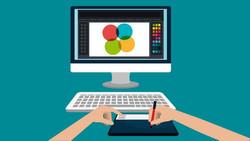 Become a Professional Logo Designer