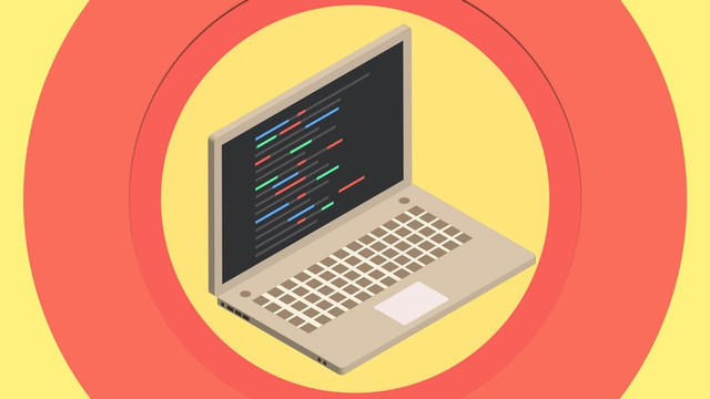 Hello Julia: Learn the New Julia Programming Language