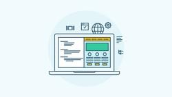 Introduction to Kubernetes using Docker