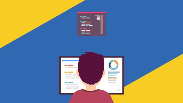 Python iPython