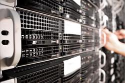 Microsoft 70-411 Administering Windows Server 2012 R2