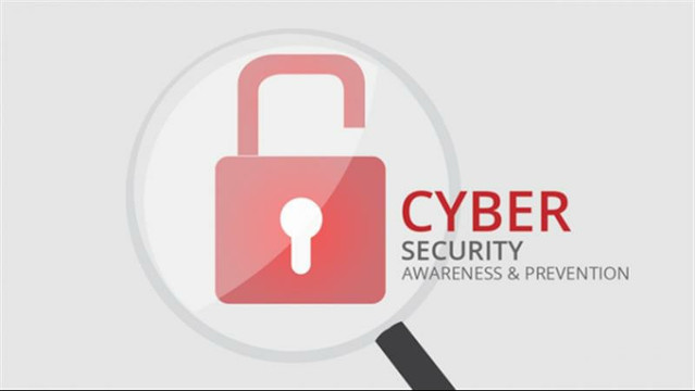 Cyber Security Awareness and Prevention [Video]