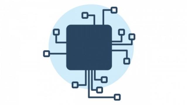 CompTIA 220-801 or JK0-801: CompTIA A+ Essentials