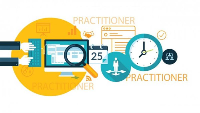 Prince 2® Practitioner