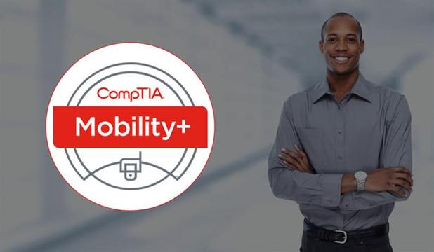 CompTIA MOBILITY +